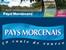 Morcenais - Pays